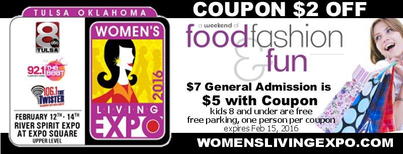 Tulsa oilers discount coupons