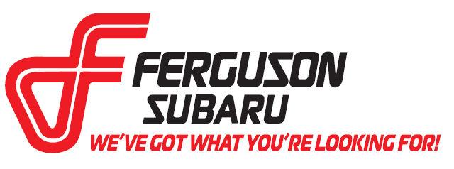 Ferguson Subaru Tulsa >> Women S Living Expo
